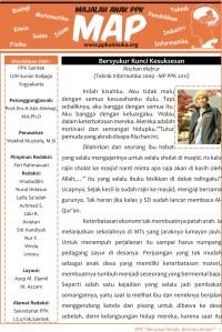 Majalah PPK